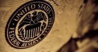 PIYASALAR - Fed Başkanı, Faiz Artırmaya Devam Edeceklerini Açıkladı