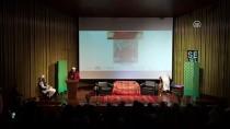 İSPANYOLCA - Hz. Muhammed Kolombiya'da 10 Dilde Anıldı
