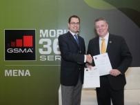 TURKCELL - M-TOD Ve GSMA'dan İşbirliği