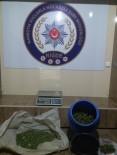 Niğde Polisinden Uyuşturucu Operasyonu; 2 Kişi Tutuklandı