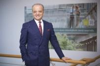 SOSYAL TESİS - Siemens Türkiye'den Çalışan Sağlığı Ve Motivasyonuna Yatırım