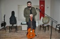 O SES TÜRKİYE - Yüksekovalı Acar, Tekrar ''O Ses Türkiye'de''