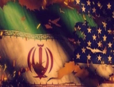 ABD'den İran'a 'Askeri Karşılık' Tehdidi