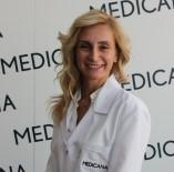 DIŞ MACUNU - Ağız Kuruluğu Diş Ve Diş Eti Hastalıklarına Yol Açabilir