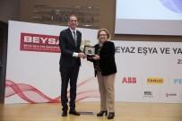 BEYAZ EŞYA - BEYSAD Ve Özyeğin Üniversitesi'nden Ortak Sanayi 4.0 Zirvesi
