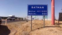 MALABADI KÖPRÜSÜ - Bizans Dönemine Ait Köprü Turizme Kazandırılacak