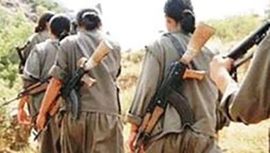 PKK elebaşlarının sapık yüzü