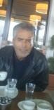 Bursa'da Alzheimer Hastası 2 Gündür Kayıp