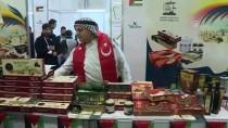 İSLAM ÜLKELERİ - Dünya Helal Zirvesi Ve Helal Expo Fuarı Başladı