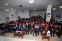 ÖRGÜN EĞİTİM - Erzurum özel yetenekli öğrencilerini seçiyor