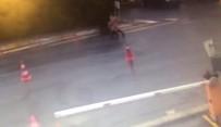 ALACAK VERECEK MESELESİ - Esenyurt'ta silahlı kavga: 1 ölü