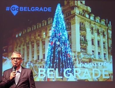 'Evliya Çelebi'nin Belgrad'ı' İstanbul'da