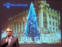 BUDAPEŞTE - 'Evliya Çelebi'nin Belgrad'ı' İstanbul'da