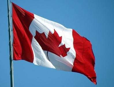 Kanada'dan Suudi Arabistan hamlesi! Mal varlıkları donduruldu