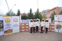 Mardin'de 40 Kadına Arı Kovanları Teslim Edildi