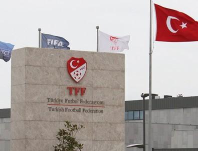 PFDK'dan Serdar Aziz ve Mustafa Cengiz'e ceza