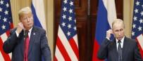KUZEY KORE - Putin Ve Trump Bir Araya Gelecek