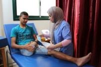 SAĞLIK SİSTEMİ - Sınır Tanımayan Doktorlar'dan Gazze İçin Yardım Çağrısı