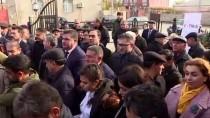 KARABAĞ - TİKA'dan Azerbaycanlı Arıcılara Destek