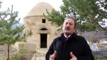 Türk Destanı 'Dede Korkut'un UNESCO Listesine Girmesi