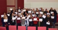PSIKOLOG - Türkiye'de En Çok Diyabet Hastası Malatya'da
