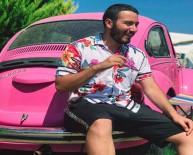 Enes Batur - Ünlü Youtuber Enes Batur'a Soruşturma