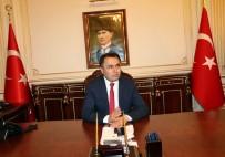 Vali Çakır, 'Önümüzdeki Dönem Yozgat'ın Kanatlanma Dönemi Olacak'