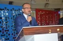 MEHMET YAŞAR - Vali Yavuz Açıklaması 'Sel Sonrası Mağduriyetler Gideriliyor'