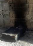 ENERJİ VE TABİİ KAYNAKLAR BAKANLIĞI - Viranşehir'de Kaçağı Önleyen 260 Pano Tahrip Edildi