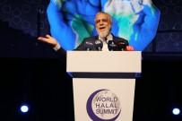 YUSUF İSLAM - Yusuf İslam İzlediği Türk Dizisini Açıkladı