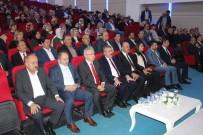 HAKKı KÖYLÜ - 26. Dönem Milletvekili Ve İş Adamı Murat Demir Açıklaması