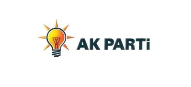 AK Parti'de aday adaylığı tarihleri belli oldu