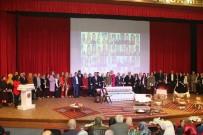 Belediye Kültür Evlerinden Sezon Açılışı