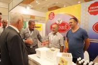 TRÜF MANTARI - Büyükşehir'den 'Balımıza Sahip Çıkıyoruz' Açıklaması
