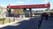 SOĞUK ALGINLIĞI - Fenerbahçeli Taraftarın Hayatını Kaybetmesi