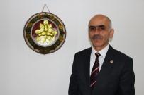 Karan Açıklaması 'TMO, FİSKOBİRLİK'e Bir An Önce Fındığı Teslim Etmeli'