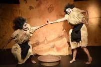 Mardin Çocuk Ve Gençlik Tiyatro Festivali Başlıyor