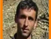 CUDI DAĞı - Selim Demiroğlu öldürüldü!