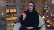 HAZRETI HÜSEYIN - RÖPORTAJ - 'Türkiye Bir Umut Coğrafyası Oldu'