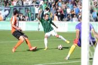 Spor Toto 1. Lig Açıklaması Denizlispor Açıklaması 4 - Adanaspor Açıklaması 2