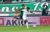 Spor Toto Süper Lig Açıklaması Akhisarspor Açıklaması 1 - Büyükşehir Belediye Erzurumspor Açıklaması 1 (Maç Sonucu)