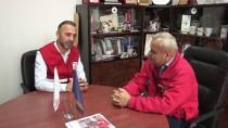 YAŞAM ŞARTLARI - Türk Kızılayı Bosna Hersek'te Temsilcilik Açıyor