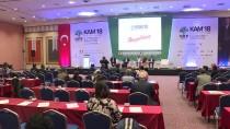 TERABAYT - 'AA, 38 Milyondan Fazla Dijital Nesneye Sahip'