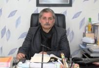 Acarlar Sakinleri Başkan Çerçioğlu'na Teşekkür Etti