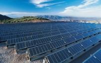 GÜNEŞ ENERJİSİ SANTRALİ - Akçadağ'a Güneş Enerji Santrali Kurulacak