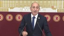 TAŞERON İŞÇİ - CHP 'Li Öztunç'tan CHP-İYİ Parti İttifakı Değerlendirmesi
