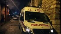 OTOPSİ SONUCU - Fatih'te Şüpheli Ölüm