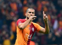 OĞUZHAN ÖZYAKUP - Galatasaray'da Eren Ve Onyekuru, Beşiktaş'ta İse Babel