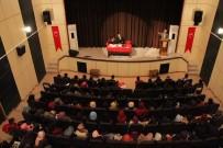 Hizan'da 'Kültür Ve Sanat' Günleri