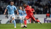 BRUNO FERNANDES - Lens Ve Hakan Çalhanoğlu Avrupa'da Haftanın Futbolcusu Olmaya Aday